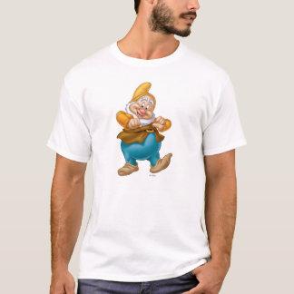 Happy 4 T-Shirt