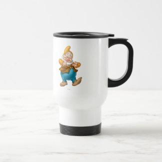 Happy 4 travel mug