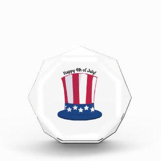 Happy 4th Of July! Award