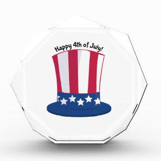 Happy 4th Of July! Awards