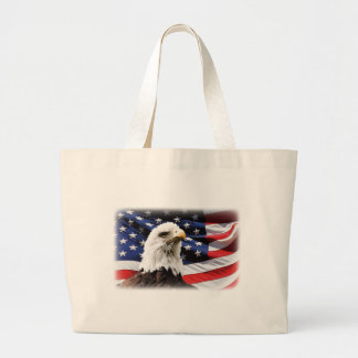 Happy 4th of July Independence Day 2014 Tote Bag