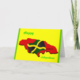 Happy 50th anniversary greeting cards