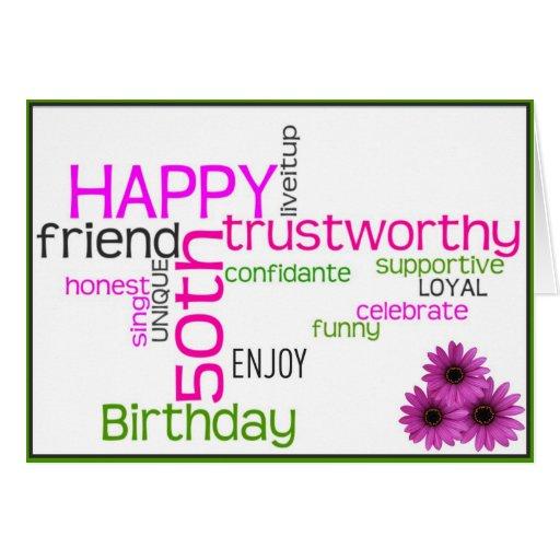 Netstore Lighting Fixtures : 50th Birthday Wishes Quotes Birthday Messages - amcordesign.us