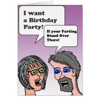 Happy 60th Birthday Mom Card