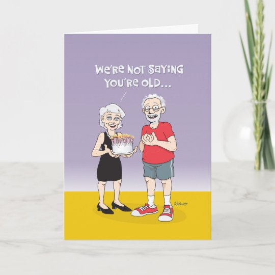 Happy 75th Birthday Card Zazzle