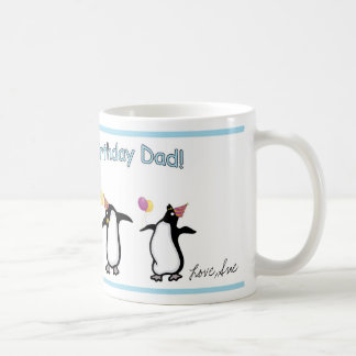 Happy 76th Birthday Mug Mug