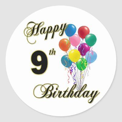 [Image: happy_9th_birthday_gifts_and_birthday_ap...ou_400.jpg]