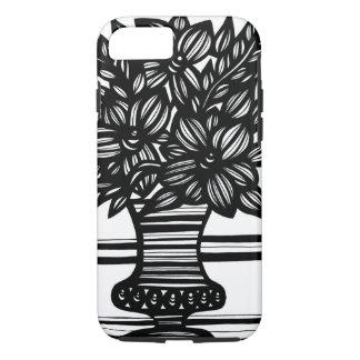 Happy Amazing Modern Delightful iPhone 8/7 Case