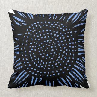 Happy Amazing Modern Delightful Throw Pillows
