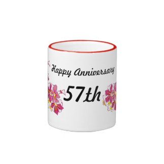Wedding Anniversary Gift 57 Years : Wedding Anniversary Gifts - T-Shirts, Art, Posters & Other Gift Ideas ...