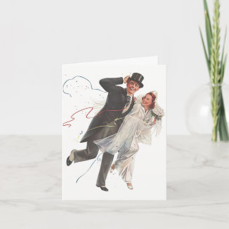 Happy Anniversary Card the best decision you made