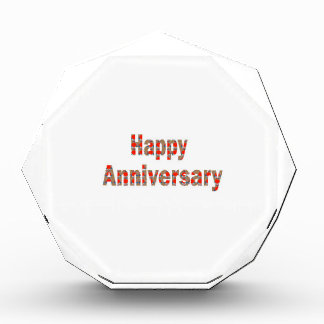 HAPPY Anniversary GIFTS n ReturnGIFTS LOWPRICES Award