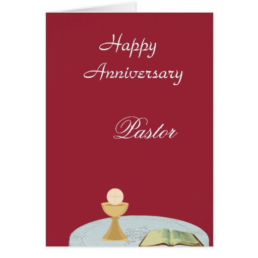... for pastor appreciation day this pastor appreciation gift recognizes