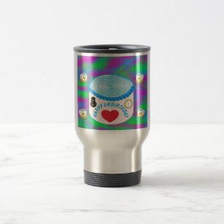 happy anyday mugs