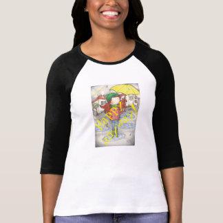 Happy anyway! T-Shirt