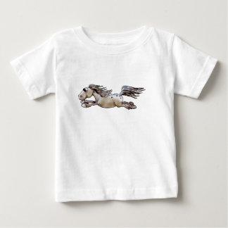 Happy Appy Baby T-Shirt