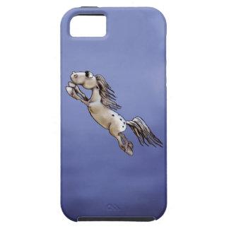 Happy Appy iPhone 5 Cases
