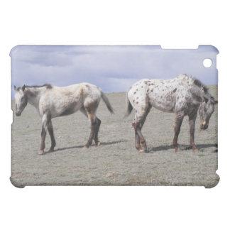 Happy Appys iPad Mini Covers