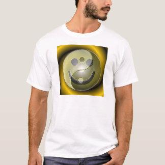 Happy Balance T-Shirt