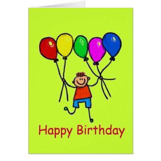 birthday cards zazzle - 324×324