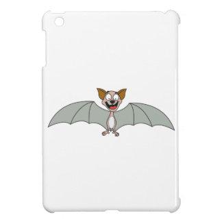 HAPPY BAT iPad MINI CASES