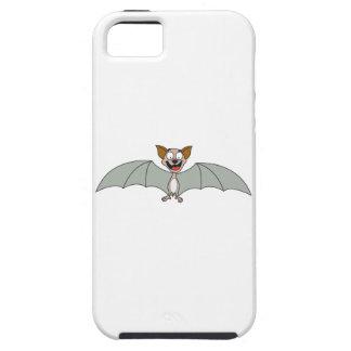 HAPPY BAT iPhone SE/5/5s CASE