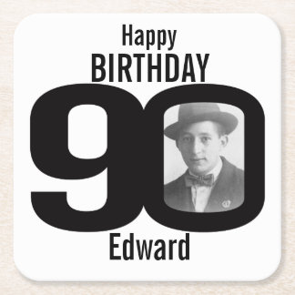 Happy 90th Birthday Gifts On Zazzle