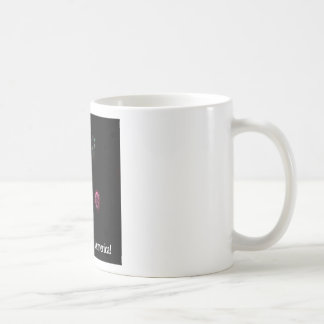 Happy birthday, America! Coffee Mug