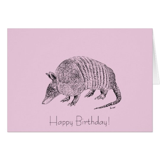 Bon Anniversaire OWENMEANY - Page 5 Happy_birthday_armadillo_art_card-ra1d8a0e6b1d14e63ab83250b2b8125a2_xvuak_8byvr_540
