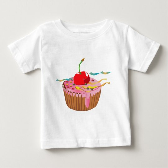 Happy Birthday Baby T-Shirt