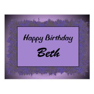 31st birthday cake images happy birthday cake images - Happy Birthday Beth Gifts On Zazzle