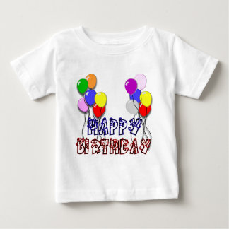 Happy Birthday - Birthday D5 T-Shirt