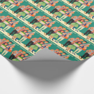 happy birthday,birthday wrap paper wrapping paper