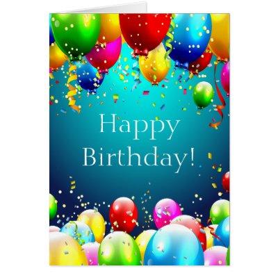 Outlander Happy Birthday Scotch On The Rocks Card – Happy Birthday Wishes Flash Cards