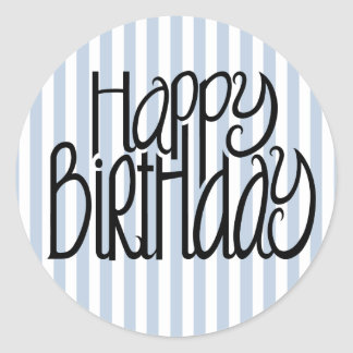 1000  images about Male Birthday Cards on Pinterest | Traditional ...