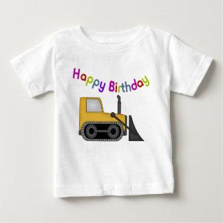 Happy Birthday boy Baby T-Shirt