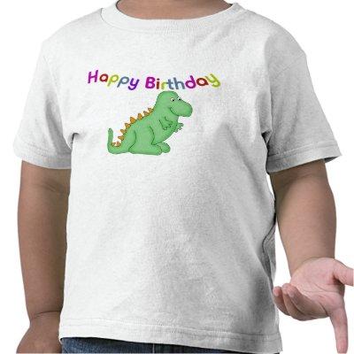 happy birthday boy pictures