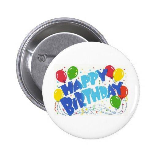 pin best happy birthday - photo #14