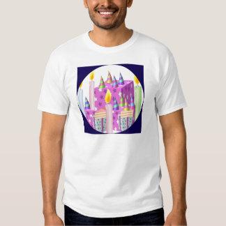 Bulk buy men 39 s clothing apparel zazzle for T shirt bulk order