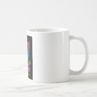 Happy Birthday CAN cerium Coffee Mug