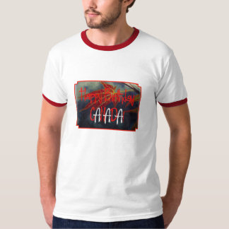 Happy Birthday Canada Mens Shirt