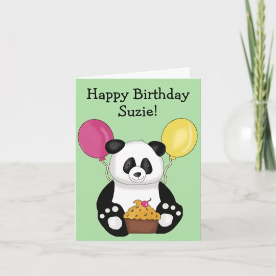 Greek Birthday Cards