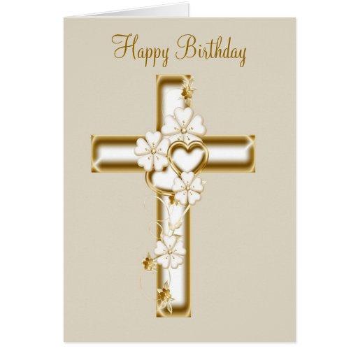 Catholic Birthday Cards, Catholic Birthday Card Templates, Postage, Invitations, Photocards & More