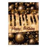 Happy Birthday_ Cards