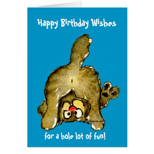 Happy Birthday Card Cat Lover Gifts T Shirts Art Posters Other