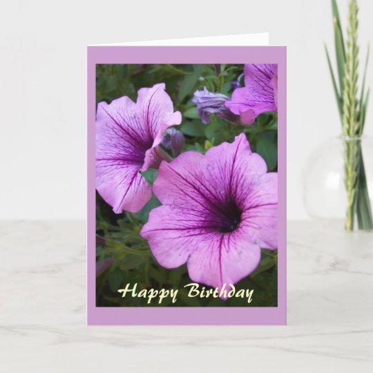 Happy birthday christian card zazzle happy birthday christian card m4hsunfo