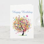 "Happy Birthday Colourful Card<br><div class=""desc"">Happy Birthday Colourful Card</div>"