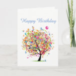 "Happy Birthday Colourful Card<br><div class=""desc"">Happy Birthday Colourful Card</div>"