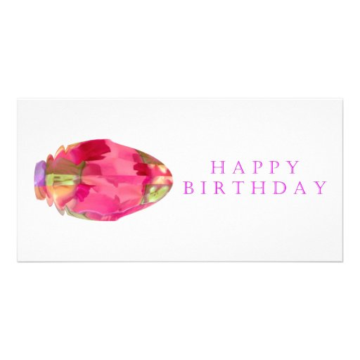 happy birthday crystal funny