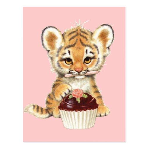 Happy Birthday Little Tigress! Happy_birthday_cute_tiger_with_cupcake_postcard-r60429617c74545e3a45f3fadbc043dab_vgbaq_8byvr_512